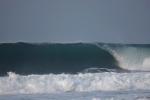 Welcome to Punta Roca. Photo: Leo Baldovinos