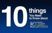 10 things you need to know about ISA 2011 WMSC